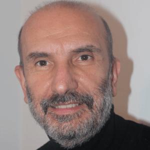 Walter Mirabella